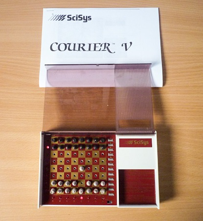 SciSys Courier V 1 15 x 15_edited1